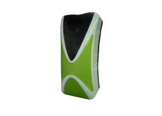 China Refillable Touchless Hand Sanitizer Dispenser Durable Wireless For Hospital supplier