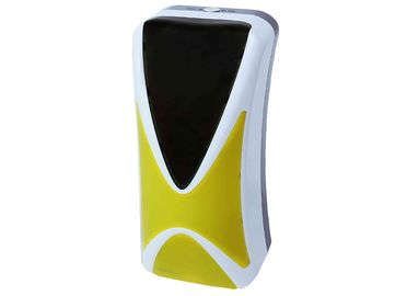 Colorful Touchless Hand Sanitizer Dispenser , School Children's Automatic Soap Dispenser